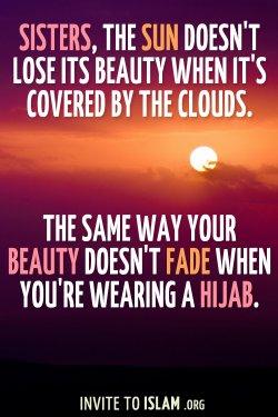 hijabi pic msg 2.jpg