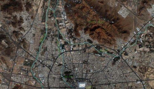 map valleys of madina al miskeenah.jpg