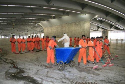 cleaning operation hajj 3.jpg