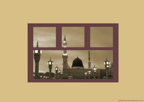 Masjid Nabawi 10.jpg