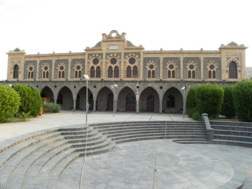 hijaz station front view.jpg