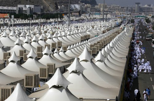 Mina tents.jpg