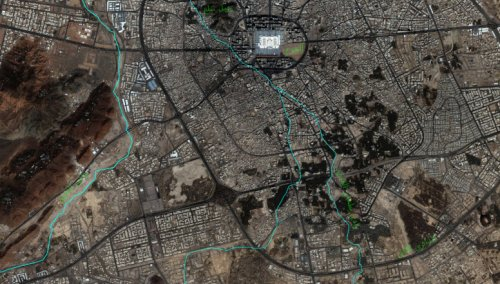 map valleys of madina al miskeenah. bathan detail.jpg