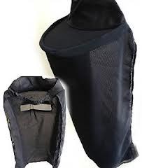 cap niqab 2.png