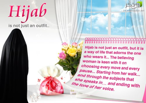 Hijab is not just an outfit.jpg