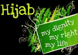 hijab my dignity my life.png