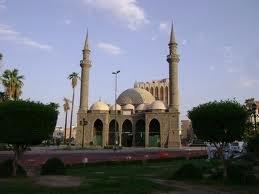 masjid amariyah.jpg