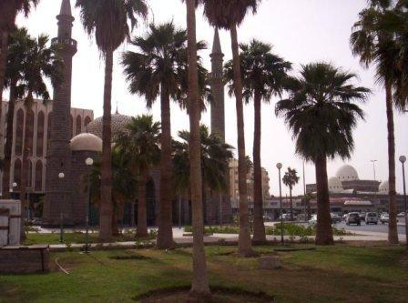 masjid ambariyah now.jpg