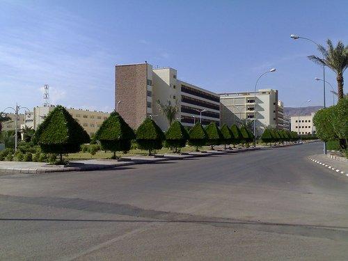 islamic university fo madinah. hostel.jpg
