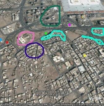 musalla map.jpg