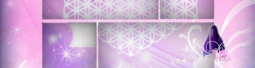pink window.jpg