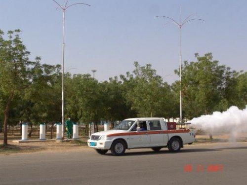 cleaning operation hajj 1434 2.jpg