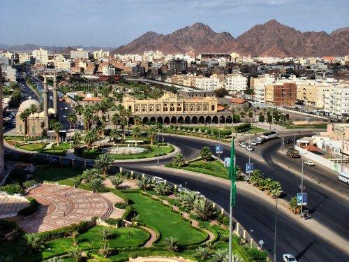 Hejaz Railway Staion Madinah 2.jpg