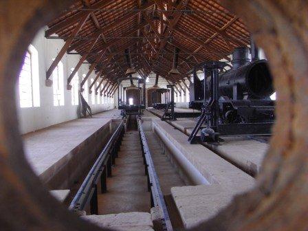 hejaz-railway at madain.jpg