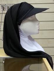 cap niqab.png