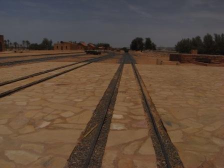 hejaz-railway at madain4.jpg