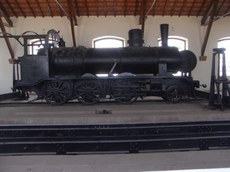 hejaz-railway at madain 2.jpg