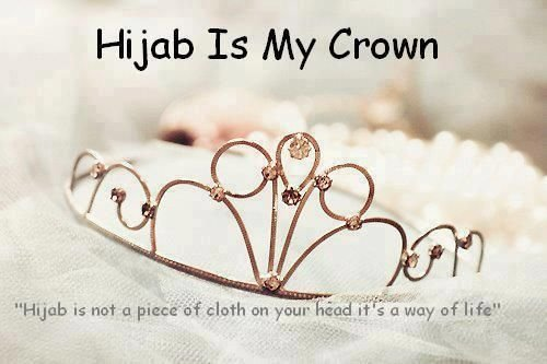 Hijab is my crown.jpg