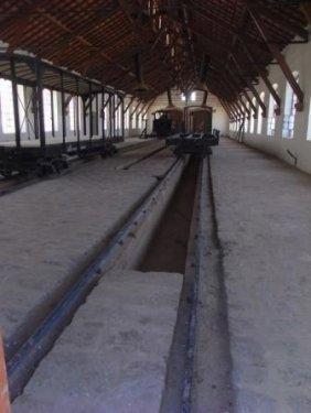 hejaz-railway at madain3.jpg