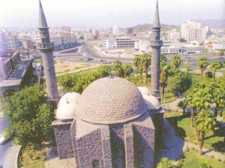 Masjid ambariyah ariel.jpg