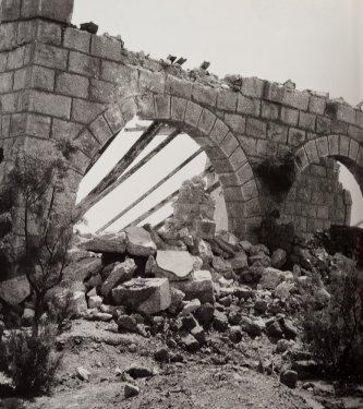 hejaz rail line destruction.jpg