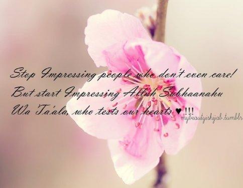 hijab - stop impreesing people.jpg