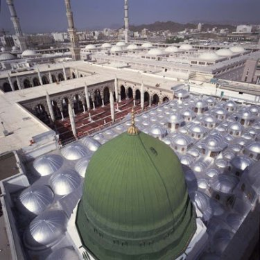 open court of masjid nabwi.jpg