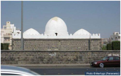 masjid_suqya_suqya_well.jpg
