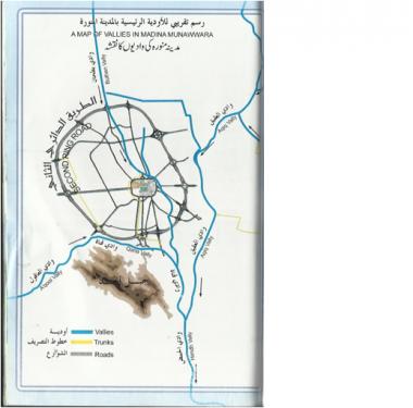 valleys of madinah map.png