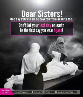 hijab last day.jpg
