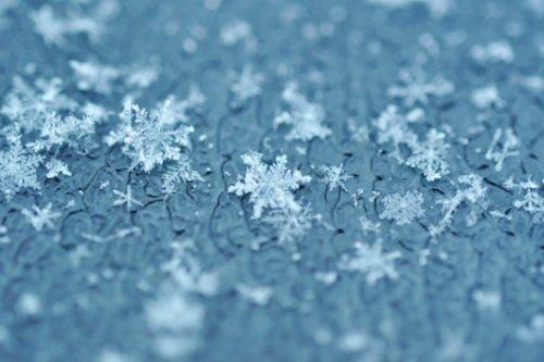 snowflake_juliancolton2.jpg