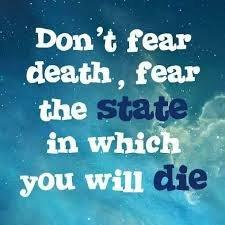 death fear.jpg