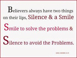 talk silence.jpg