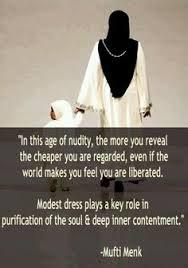 hijab mufti menk.jpg