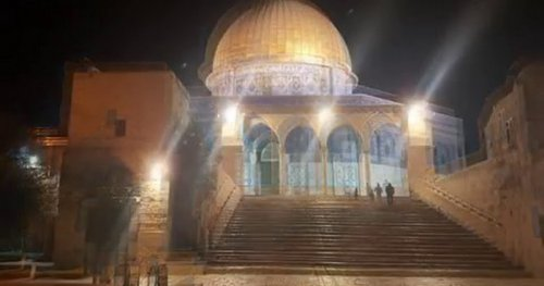 Dome of the rock night.jpg