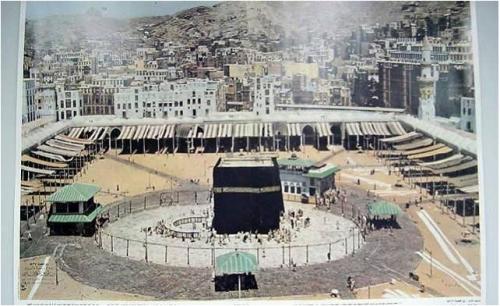 four madhaahib corners around kabah pic.png