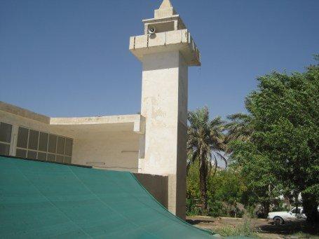 well of uthman masjid adjacent to well.jpg