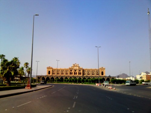 Hejaz Railway Staion Madinah.jpg
