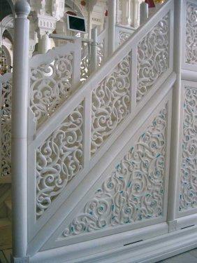 mimber makkah close up.jpg