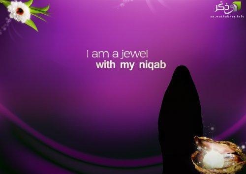 hijab - iam a jewel.jpg