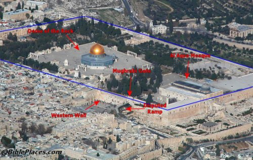 al-aqsa-mosque-and-dome-of-the-rock1.jpg