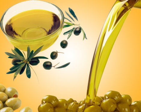 Olive-oils-health-benefit.jpg