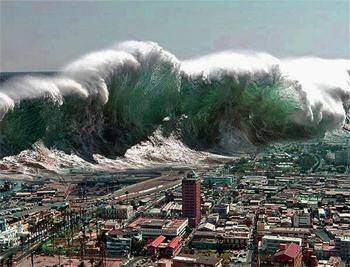 3Tsunami-Trujillo-Flickr.png