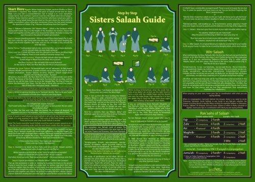 Sisters Step by Step Salaah Guide by islamic Posters Final.jpg