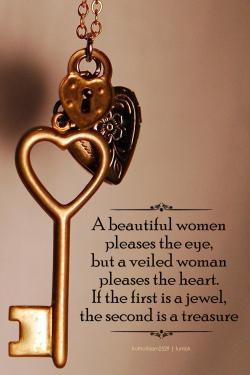 beutiful woman.png