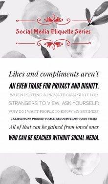social media series4.jpg