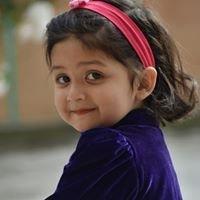 Sahar Nadeem